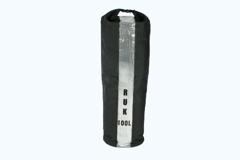 RUK 100 litre dry bag