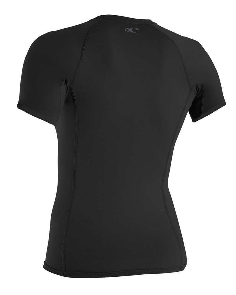 Ladies O'Neill Thermo-X Short Sleeve Top