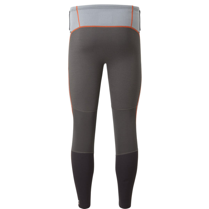 Gill ZenLite Trousers - Steel Grey - 5005