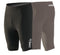 O'Neill Thermo shorts