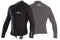 O'Neill Men's Thermo X long sleeve