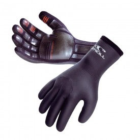 O'Neill Epic 3mm Single Lined Gloves - 2232