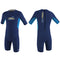 O'Neill reactor toddler spring navy