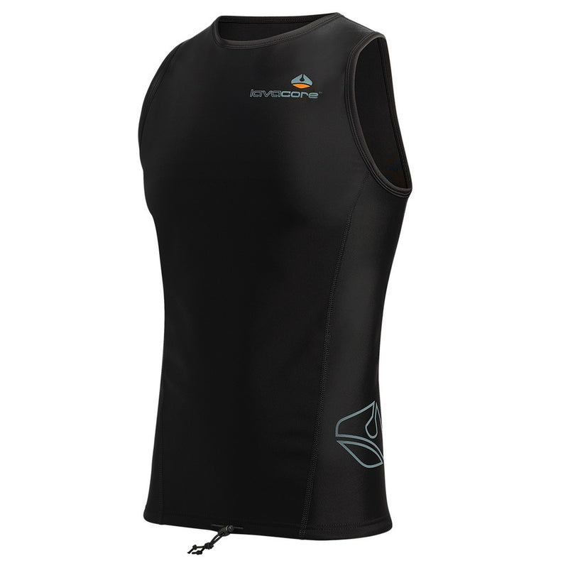 Lavacore Thermo Vest Men's