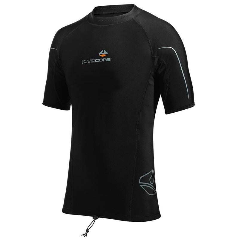 Lavacore Thermo T-Shirt Men's