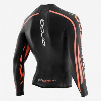 Orca Men's RS1 Top