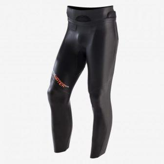 Orca Men's RS1 Pants