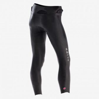 Orca Ladies RS1 Openwater pants