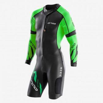 Orca Men's Swimrun Core