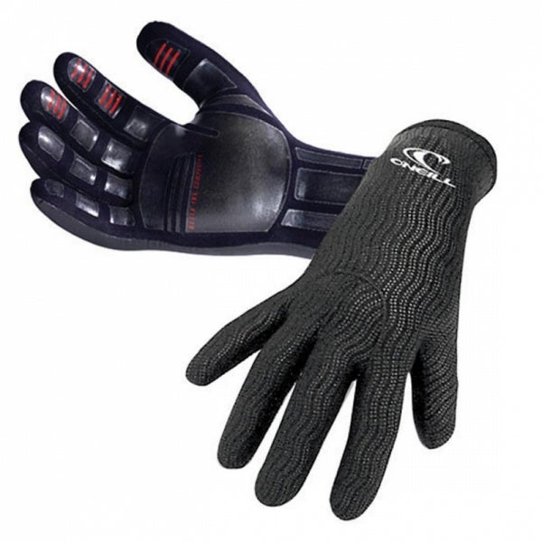 O'neill Epic 2mm Double Lined Gloves