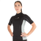 Lavacore Thermo T-Shirt Women's