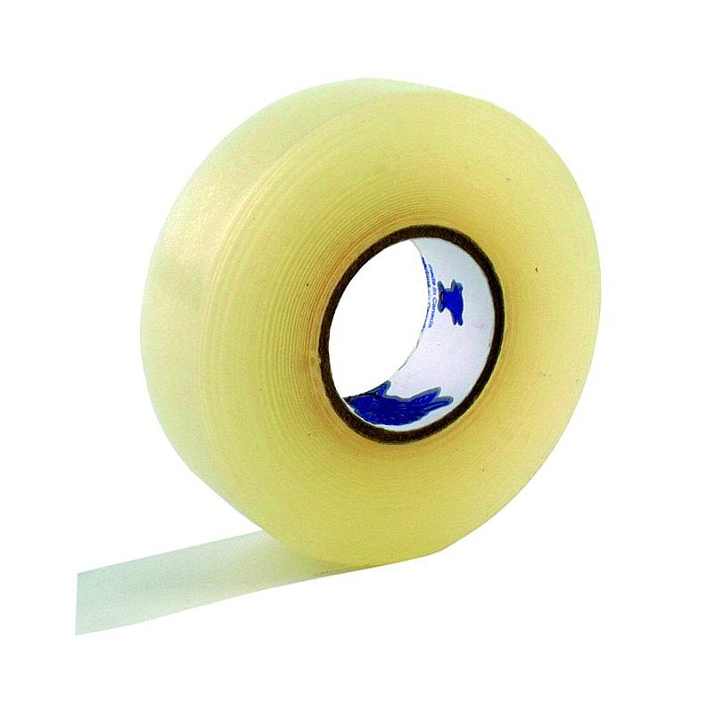 White tape for stick - 25m