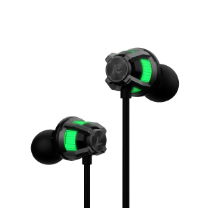 Black Shark Bluetooth Earphone Ver.2