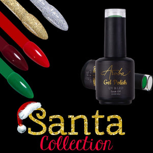 Santa Collection