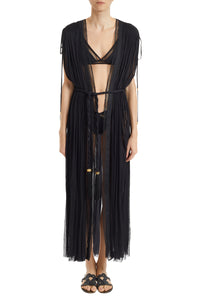 Knossos Ceasar black cover-up