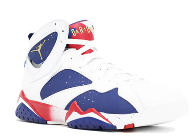 63611743076-air-jordan-7-retro-tinker-al