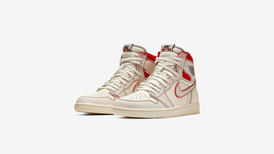 air-jordan-1-retro-high-sail-e.jpg