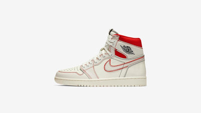 air-jordan-1-retro-high-sail-a.jpg