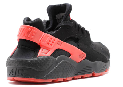 nike-air-huarache-qs-love-hate-pack-blac