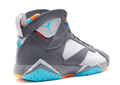 air-jordan-7-retro-barcelona-days-drk-gr