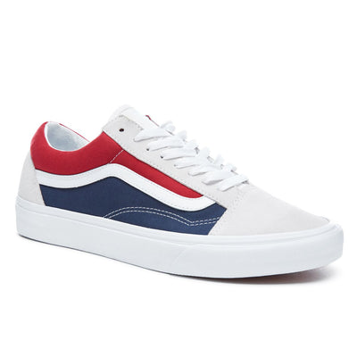 vans-shoes-old-skool-retro-block-white-r