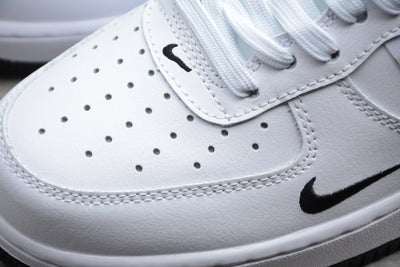 Nike Air Force 1 LV8 UL Utility White
