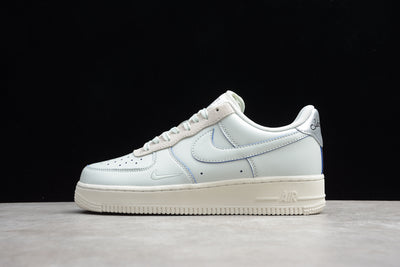 "Nike Air Force 1 Low ""Devin Booker"""