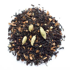 Spice - Indian Chai Tea