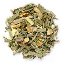 Load image into Gallery viewer, Lemongrass & Ginger