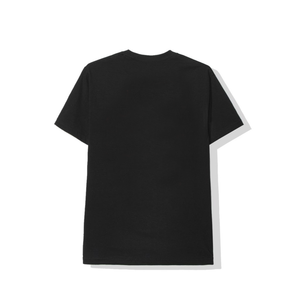 Fauci 2020 T-Shirt [Black]