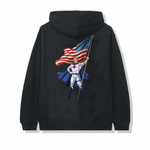 Load image into Gallery viewer, Fauci 2020 Hoodie [Black]