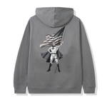 Load image into Gallery viewer, Fauci 2020 Hoodie [Grey]