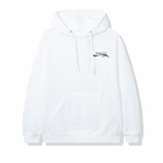 Load image into Gallery viewer, Fauci 2020 Hoodie [White]
