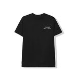Load image into Gallery viewer, Fauci 2020 T-Shirt [Black]