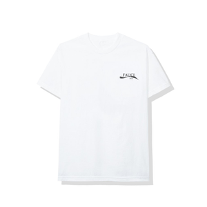 Fauci 2020 T-Shirt [White]