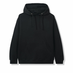 Load image into Gallery viewer, Go Fauci! Hoodie [Black]