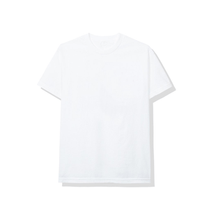 Go Fauci! T-Shirt [White]
