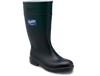 Unisex Non-Safety Gumboots