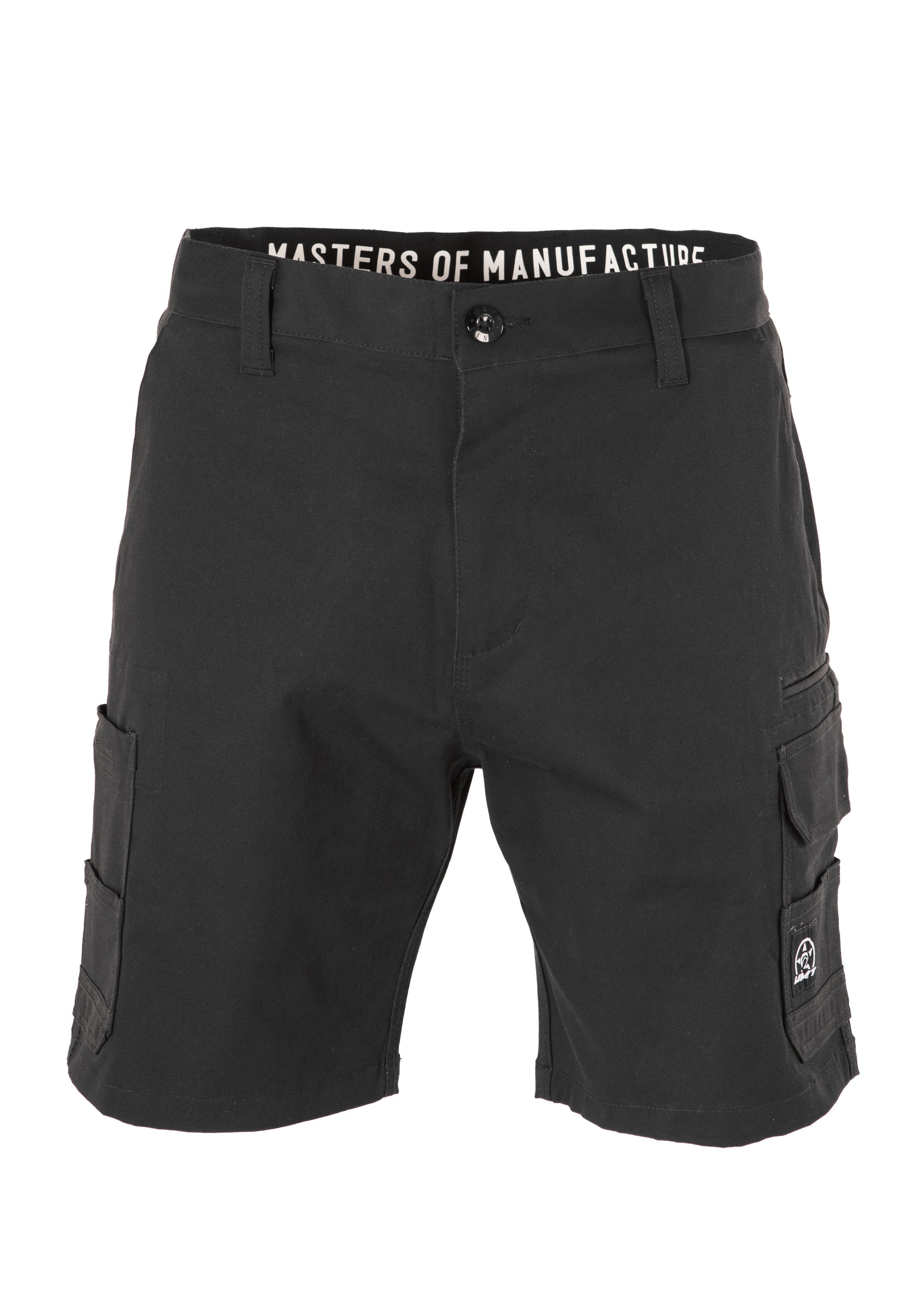 Demolition Cargo Work Shorts