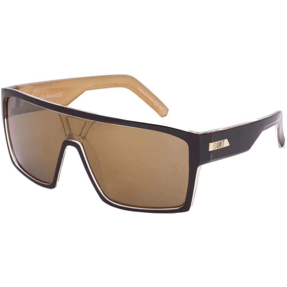 Command Sunglasses
