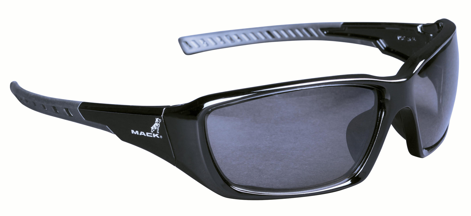 Flyer Anti Scratch Polarised Safety Glasses