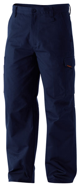 Workcool New GS Cargo Pants