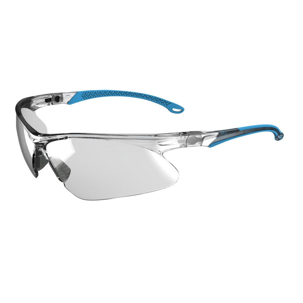 Wave Safety Glasses