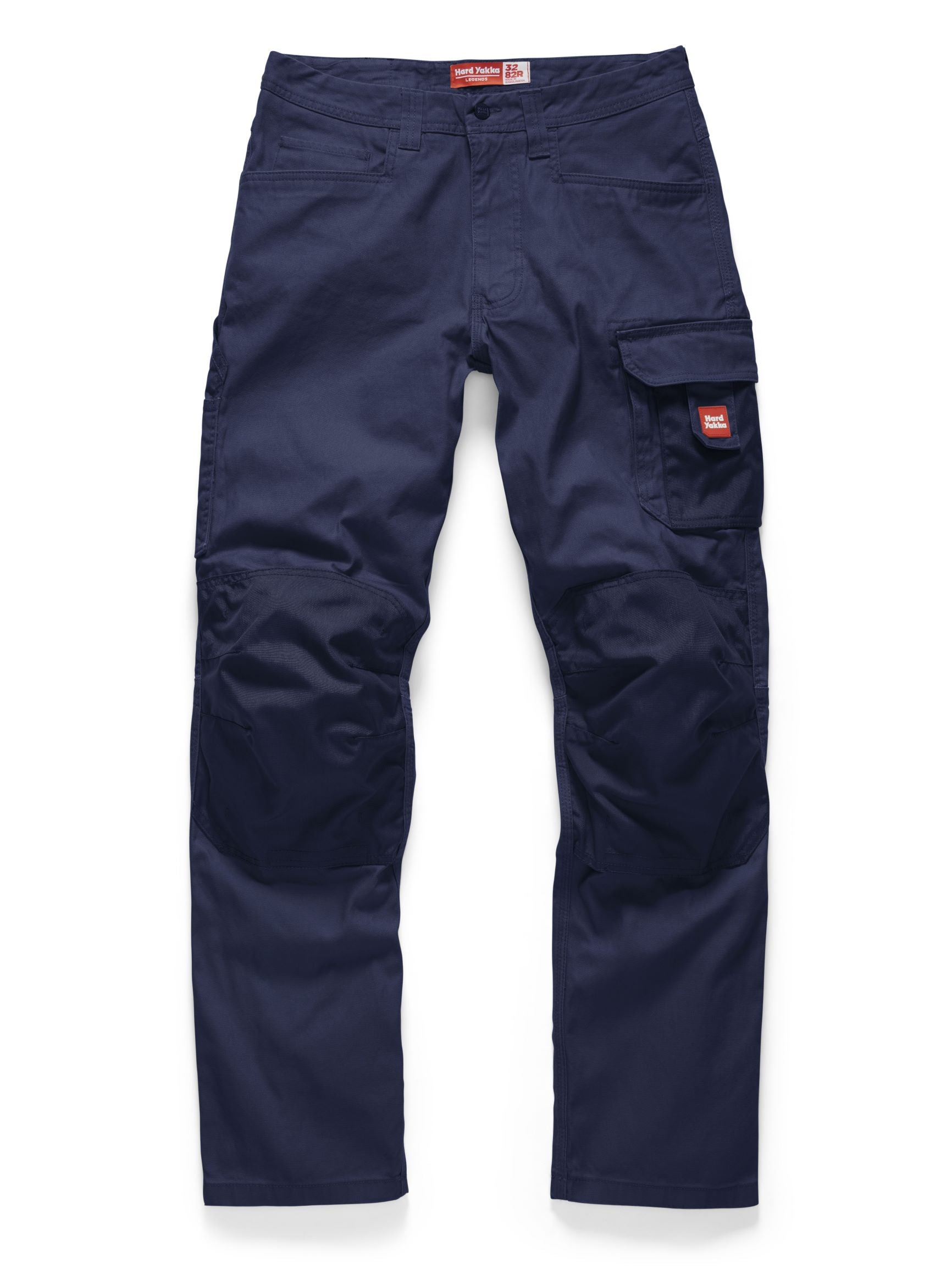 Legends Cargo Pants