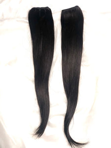 B.O.S.S Dynasty Silky Straight Bundle 1B/2R