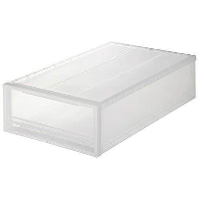 PP Storage Box / Wide / About 18X40X65