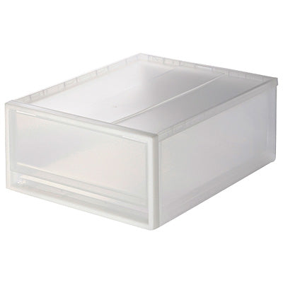 PP Storage Box / S