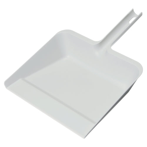 Dustpan For Cleaning System
