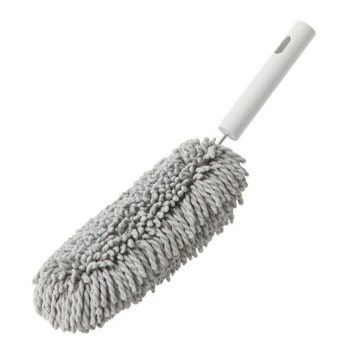 Handy Mop For Cleaning System