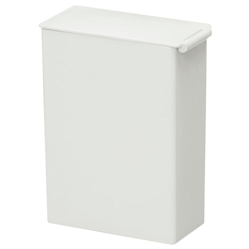 PP Dust Bin Square / Mini